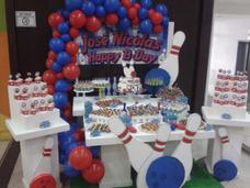 Alquiler Candy Bar, Mobiliario, Carreta Ig @deliciasmoniroro
