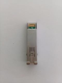 Tranceivers Ericsson 2.5 Gb