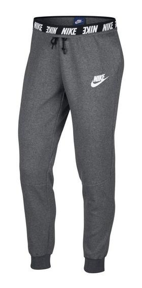 Calça Feminina Nike Jogger W Nsw Av15 Pant 885377 | Katy