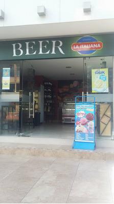 Delicatessen En Venta