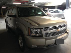 Chevrolet Tahoe Z 71 4x4