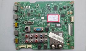 Placa De Sinal Tv Samsung Ln32d550k7gxz
