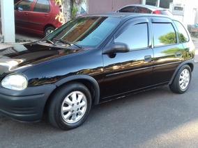Chevrolet Corsa 1.0 Super 5p