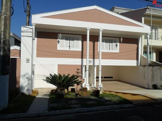 Sorocaba - Condomínio Constantino Matucci - Próximo Alto Da Boa Vista - 67057
