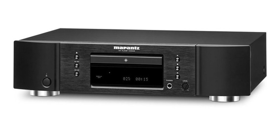 Marantz Cd5005 Cd Player 110v