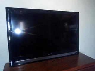 Tv Lcd Hitachi 42