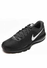 Tênis Nike Air Max Full Ride Tr 1.5 Preto