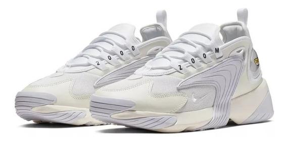 Zapatillas Nike Air Zoom