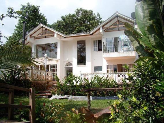 Casa Quinta En La Vega, Cundinamarca