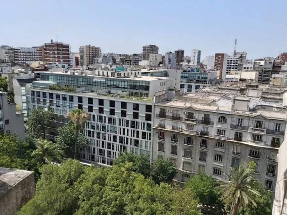 Departamentos Alquiler Palermo Chico