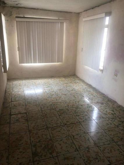 Casa En Renta Tlaxcalteca, Unidad Modelo