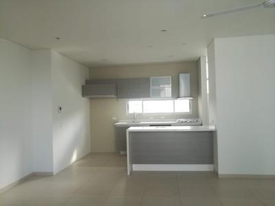 Estrene Apartamento Conjunto Cerrado Zona Centro