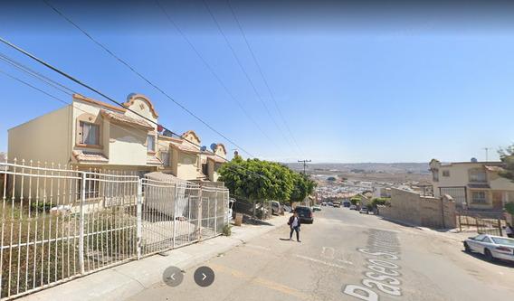 Casa En Villa Residencial Santa Fe 5a Sección Mx20-jd3097