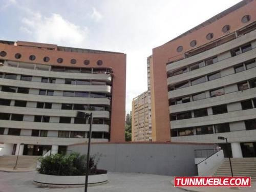 Apartamentos En Venta 10-10 Ab Gl Mls #18-13901 04241527421