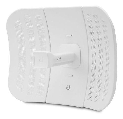 Antena Ubiquiti Litebeam Lbe-m5-23