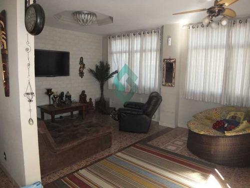 Imagem 1 de 15 de Casa De Rua-à Venda-sampaio-rio De Janeiro - C7907