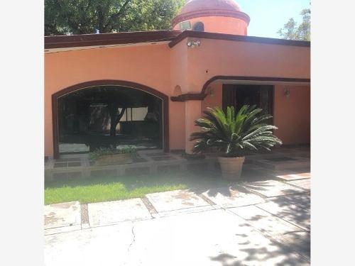Casa Sola En Venta Huerta Las Margaritas