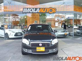 Fiat Palio 1.4 Attractive 2011 Imolaautos-