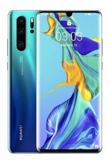 Huawei P30 Pro Homologado Avenida Tecnologica