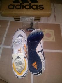 Zapatos Puas De Atletismo