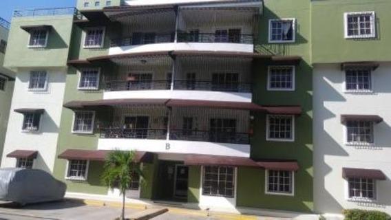 Aut. San Isidro. Prado Oriental