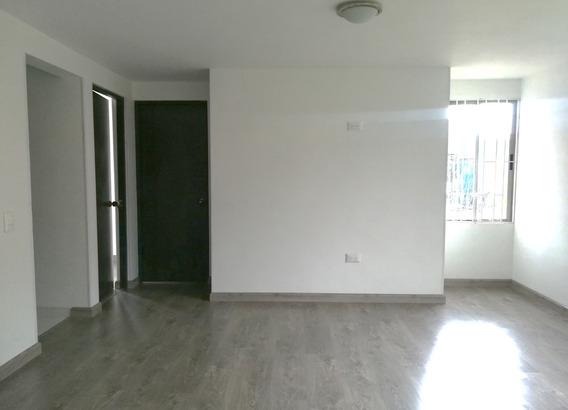Se Vende Apartamento En Ciudadela Colsudsidio Bogotá