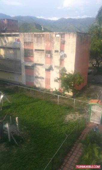 Apartamentos En Venta Caña De Azucar 04125078139
