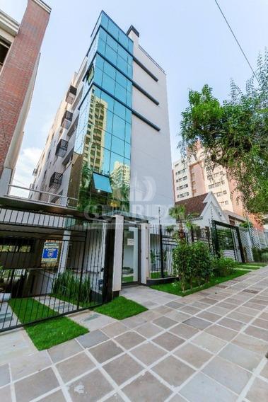 Apartamento - Petropolis - Ref: 198095 - V-198207