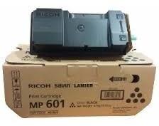 Toner Ricoh Mp501 Mp601 Sp5300 Sp5310 Original - 407823r