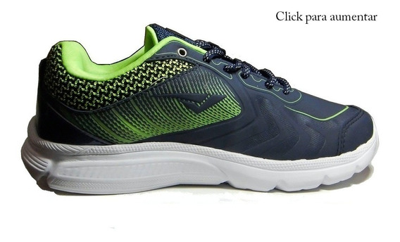 Tenis Bouts