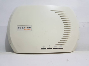 PROXIM 8420 WD DRIVERS FOR PC