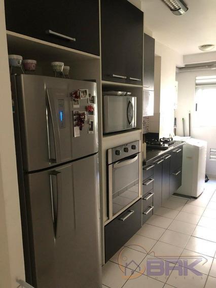 Apartamento - Vila Guilherme - Ref: 3192 - V-3192