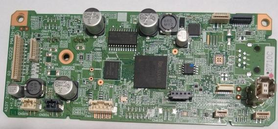 Placa Logica Epson L4150 Original Nova Promoção****
