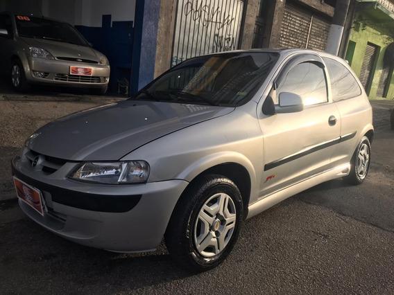 Chevrolet - Celta 1.0 Super 2002