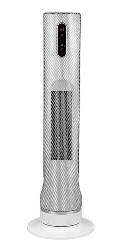 Calefactor Ptc Torre Wifi Kaltemp