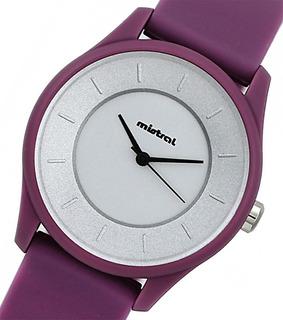 Reloj Mujer Mistral Gag-6696-06-c Joyeria Esponda