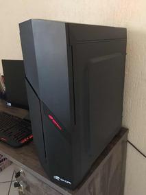 Computador Gamer / Edição