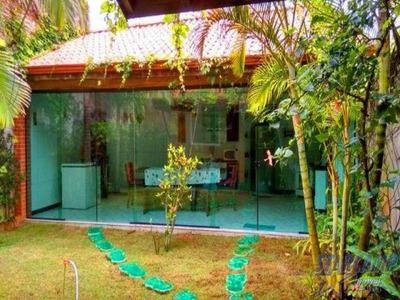 Ref.: 9720 - Casa Terrea Em Iguape Para Venda - V9720