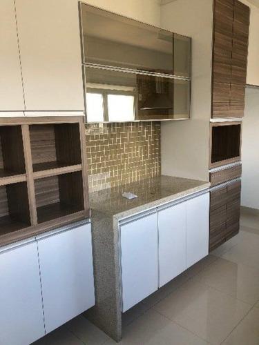 Apartamento Com 3 Dormitórios À Venda, 132 M² Por R$ 1.600.000,00 - Santo Amaro - São Paulo/sp - Ap0303