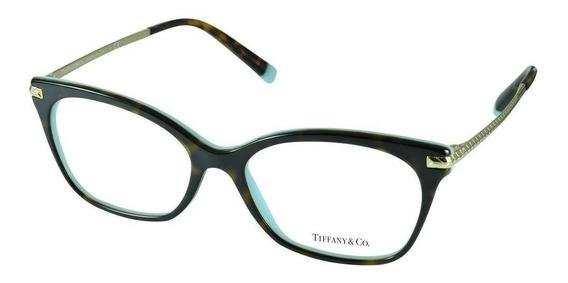 Replica Tiffany Co Acessorios Da Moda Oculos Com O Melhores