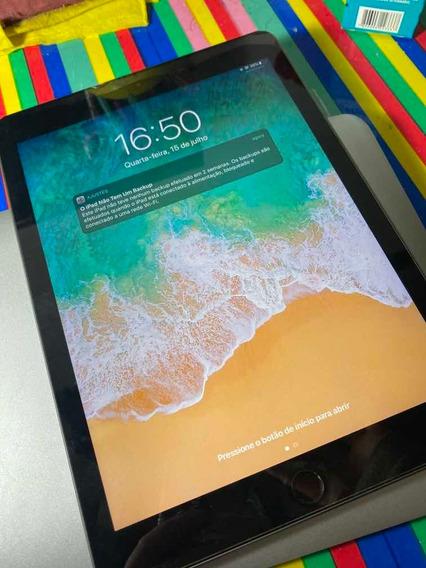 iPad 6 Geração 32 Gb