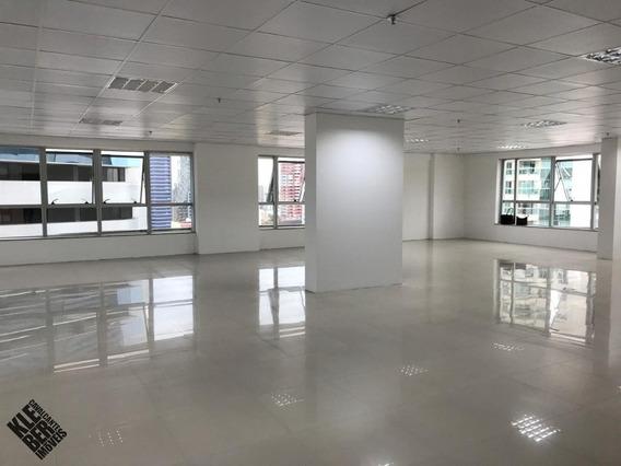 Sala Comercial, 212m2, R$10.000, 10 Vagas De Garagem, Piso Em Porcelanato - Sa00137