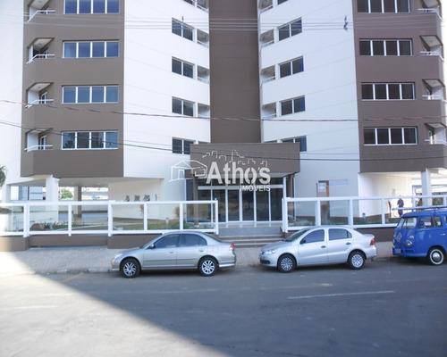 Oportunidade Única  Sala Comercial Á Venda Com Estacionamento, Com Heliporto,  Ótima Localização, Com 40 M² De Área Útil. - Sl00645 - 34216120