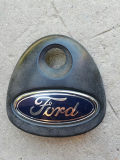 Ornamento Insignia Porton Ford Fiesta