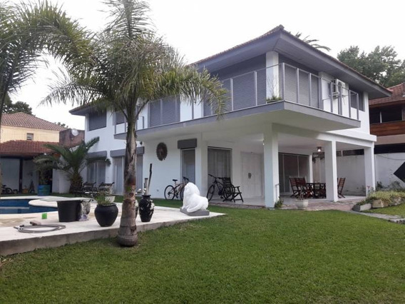 Casas Venta Punta Chica