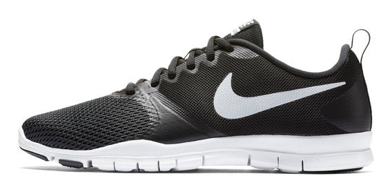 Zapatillas Nike Flex Essential