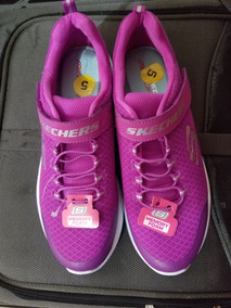 207f99b792 Zapatos Deportivos Skechers - Zapatos en Calzados - Mercado Libre ...