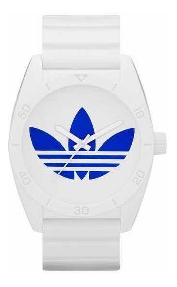 Relógio adidas Santiago
