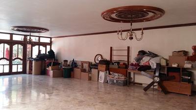 Casa 529m2 En Venta Por Av. Cruz Del Sur