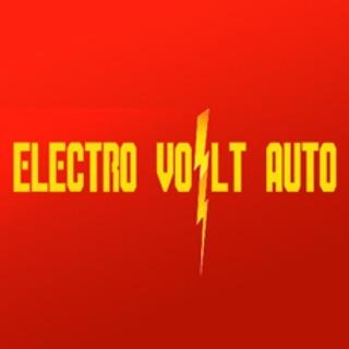 Electroauto Y Scaner A Domicilio 100% Garantizado